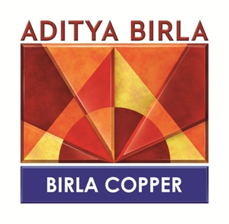 Aditya Birla Copper
