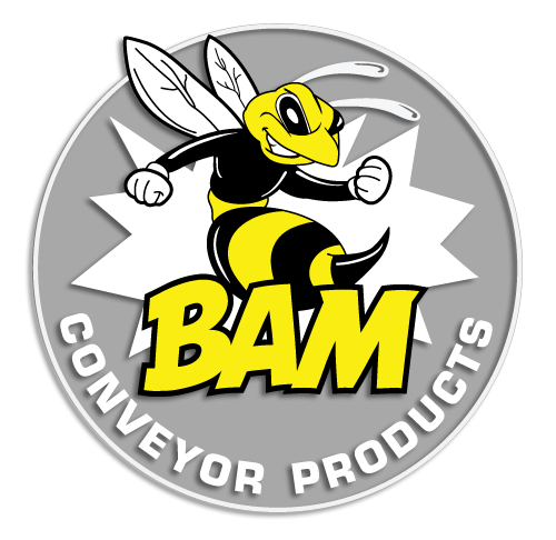 BAM Conveyor Products