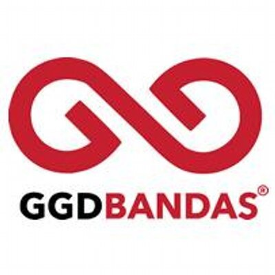 GGD BANDS and SERVICES