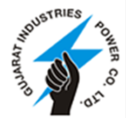 Gujarat Industries Power Company Limited